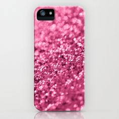 Candied Pink... iPhone & iPod Case by Lisa Argyropoulos - $35.00