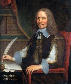 Vincent Voiture (159
