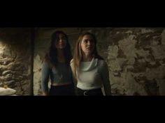 SPLIT Second Trailer