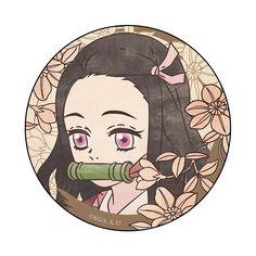Demon Slayer, Slayer Anime, Anime Angel, Anime Demon, Wallpaper Memes, Chibi, Fanart, Kawaii Anime Girl, The Villain