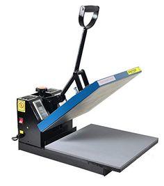 Blue 12 x 15 Inch Tech-L Silicone Pad Compatible with Cricut Easy Press Heat Press Mat Compatible with Cricut Easy Press Flat Heat Press Replacement