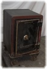 Pin By A S Lock Amp Key On Safes And Vaults Pinterest