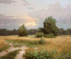 7ccae857c751c108791a5f80a7b044ed--landscape-paintings-oil-paintings.jpg (460×379)