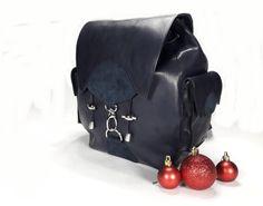 Rucksack leather ,Leather purse ,Women rucksack,Rucksack backpack, Black backpack,Backpack women , Backpack leather ,Women leather backpack #BackpackPurse #ChristmasGift #RucksackWomen #HandmadeBag #LeatherPurse #WomenLeatherBag #GiftForHer #BlackBackpack #TravelBag #BackpackWomen Rucksack Backpack, Backpack Purse, Black Leather Backpack, Unique Bags, Small Backpack, Womens Purses, Leather Purses, Suede Leather, Dame