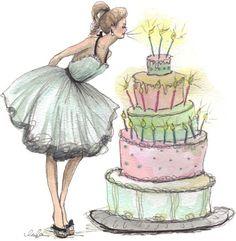 birthday_stephanie