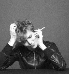 Modal Scarf - Rubino JFK Cigar Smoke by Tony Rubino Tony Rubino bTgfUXYIiQ
