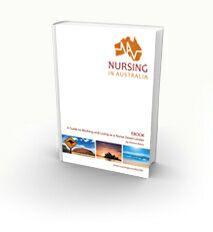 Guida per vivere e lavorare come infermieri in Australia
