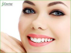 There's no such thing as a perfect SMILE. There is only a smile that's perfect for YOU.  http://www.dentzz.com/  #dentistmumbai
