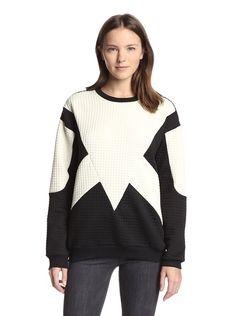 Whitney Eve Women's Avalon Sweater, http://www.myhabit.com/redirect/ref=qd_sw_dp_pi_li?url=http%3A%2F%2Fwww.myhabit.com%2Fdp%2FB00KCH07PY