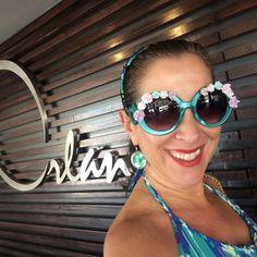 The Orlando Hotel on