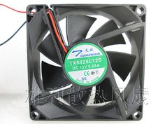 3122 Best Cooling Fan Images In 2019