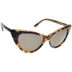 a9f1e7dc44 Tom Ford Nikita FT0173-56J Sunglasses