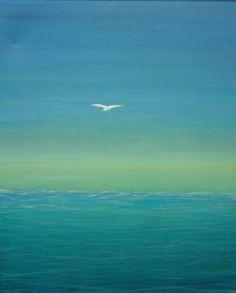whitebird1.jpg 478×594 ピクセル