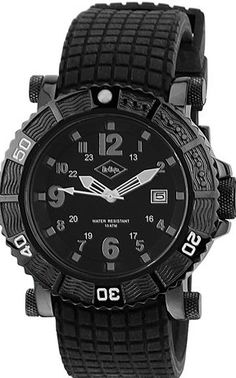 Get 30% OFF ON Lee Cooper Watches For Men.