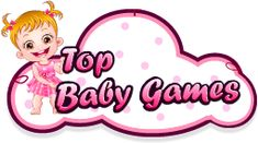 Play Super Barbie Makeup Room on Top Baby Games. Play Baby Hazel Games, Barbie Games,Cartoon Games and many other free girl games Baby Hazel, Barbie Makeup, Play Online, Fluttershy, Fun Games, Lol, Beauty, Gaming, Cool Games