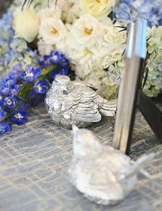 Cinderella Inspiration Shoot Styling by La Vie le Gage Couture Events Photography by Rebecca Marie Photography