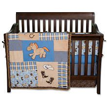 Summer Infant Manchester 4 In 1 Lifetime Convertible Crib