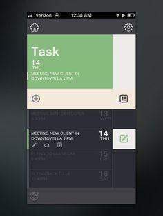Task ll