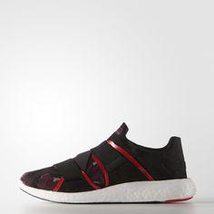 dec07b65ee184 Ultra-confortable, la chaussure Pure Boost signée adidas by Stella McCartney  est parfaite pour