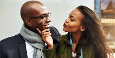 Is Flirting Cheating? See examples of flirting as cheating and how they cross the line. Learn why this relationship expert says, yes, flirting is cheating.