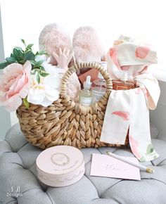 , How To Create A Luxurious Relaxation Gift Basket For Mothers Day - Summer Adams , How To Create A Luxurious Relaxation Gift Basket For Mothers Day. gift for mom How To Create A Luxurious Relaxation Gift Basket For Mothers Day - Summer Adams Diy Gifts For Mom, Diy Mothers Day Gifts, Easy Diy Gifts, Grandma Gifts, Homemade Gifts, Mothers Day Presents, Grandparent Gifts, Mothers Day Baskets, Mother's Day Gift Baskets