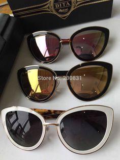 f8bf10834d dita eyewear - Google 搜尋