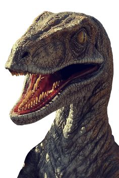 Raptorize: An awesome jQuery plugin that unleahes a Raptor