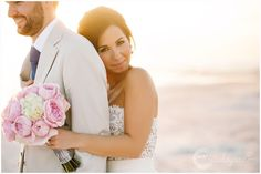 #beach #wedding #photography.  Very nice and a must in every album