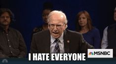 New trending GIF on Giphy. saturday night live hate grumpy bernie sanders old man. Follow Me CooliPhone6Case on Twitter Facebook Google Instagram LinkedIn Blogger Tumblr Youtube