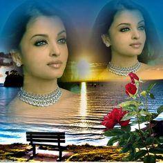 nature - prashna