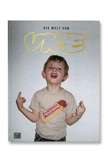 Vice Die Welt Von