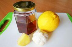 Cel mai bun remediu natural pentru CURĂȚAREA FICATULUI