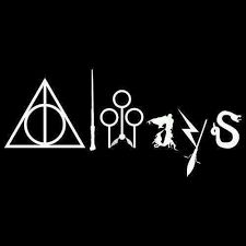 We are the Potterheads!