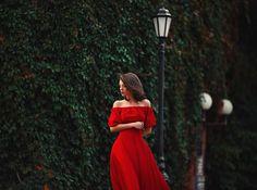 25.11 есть время для фотосессий в Москве.  #Portrait#era_sky#photo#summer#color#art#dress #faces_of_our_world #portrait #portraits #portraits_ig #portraitoftheday #postmoreportraits #portraitisreligion #portrait_perfection #portraitphotography #fashion #bestofbest #bestoftheday #bestportraits #bestphotogram_portraits #instaportrait #instabest #insta_mazing #instagram_faces#bestofbest #bestoftheday#portrait_mood
