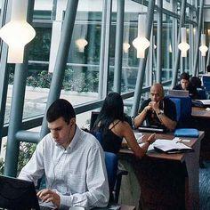 Pela 1ª vez, MBA de um ano é considerado o melhor do mundo | EXAME.com