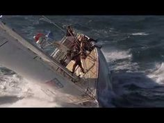 Fast and Furious across the South Atlantic - YouTube