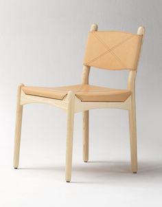 UsonaHome.com - Dining Chair 05615