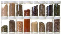 #CayennePepper as a lip plumper? 9 reasons to raid your #spice cabinet! #Skincare http://on.today.com/1S8PDVF