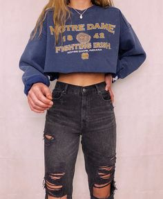 Outfit Tips For Change Your Hairstyle Change is good, but it's even better when it takes only moment Cute Lazy Outfits, Casual School Outfits, Teenage Outfits, Teen Fashion Outfits, Mode Outfits, Retro Outfits, Stylish Outfits, Tween Fashion, Outfits With Jordans