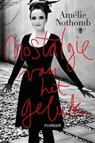 Nostalgie van het geluk | Amélie Nothomb Amelie, France 5, Hot, Dame, Disney Characters, Fictional Characters, Snow White, Disney Princess, Film