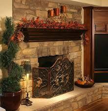 Google Image Result for http://www.stonecreekfurniture.com/builtin/large/mantle_fireplace.jpg