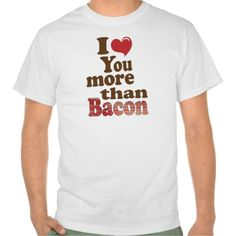 239 best bbq t shirts images on pinterest funny tee shirts funny tees and my t shirt. Black Bedroom Furniture Sets. Home Design Ideas