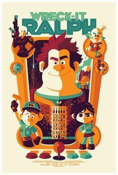 Ralph. .