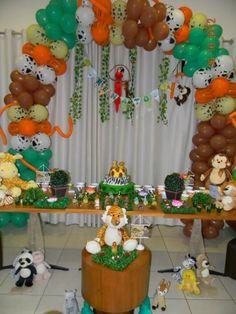 Resultados da Pesquisa de imagens do Google para http://images04.olx.com.br/ui/11/80/91/1340636826_404817991_3-Decoracao-de-festa-Arco-de-bexigas-Organizacao-de-Eventos-Festas.jpg