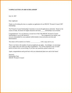 Thank You Letter For Interview Basic Guides How Write Resume