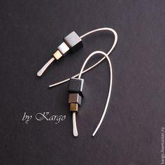 Handmade Resin Earrings DIY Earrings For Unpierced Ears Buy Earrings, Wire Earrings, Earrings Handmade, Silver Earrings, Handmade Jewelry, Silver Ring, Silver Bracelets, Garnet Earrings, Glass Earrings