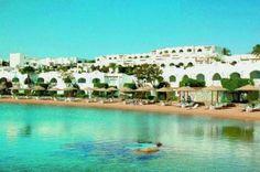 Domina Coral Bay Kings Lake Hotel Bb 5 Sharm El Shei Vacanta Egipt-Mic Dejun-  Recomandat tinerilor si familiilor. Lake Hotel, Egypt, Mansions, House Styles, Outdoor Decor, Travel, Home Decor, Dominatrix, Viajes