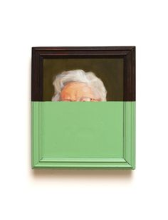 http://www.oliverjeffers.com/paintings/dipped-paintings