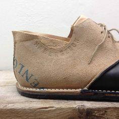 Nieuw initiatief SHOEdesignmakers.com brengt schoenlabels samen. #shoes #schoenen