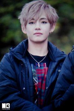 141109 BTS @ Inkigayo mini fanmeeting ♡